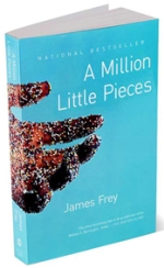 A Million Littel Pieces