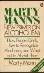 New Primer on Alcoholism