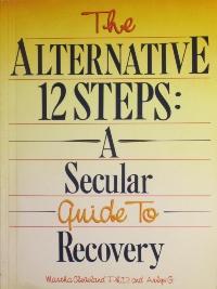 The Alternative 12 Steps