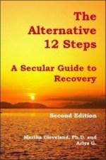 Alternative 12 Steps Cover 200
