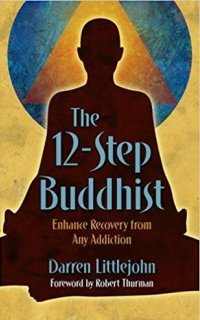 12 Step Buddhist
