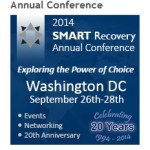 SMART Conference