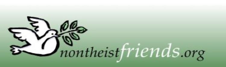 NTF Banner