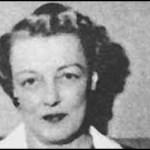Sylvia K.