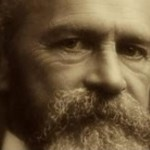 William James and AA