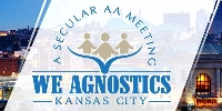 We Agnostics Kansas City