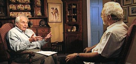 Ernie and Bill 2008