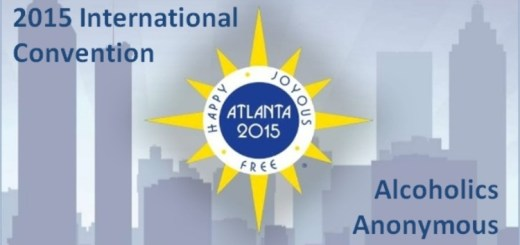 Atlanta Convention I