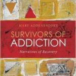 Survivors of Addiction