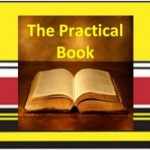 A Special Project: The Practical Book