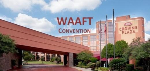 Austin Convention