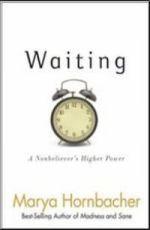 Waiting 150