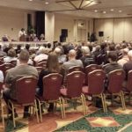 The Secular AA 2016 Austin Convention