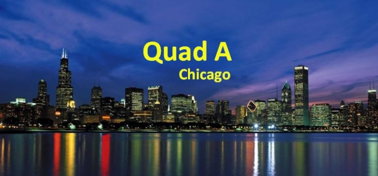 quad-a-chicago