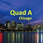 Quad A
