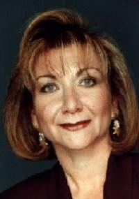 Deborah Mash