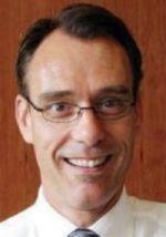 Dr. Gerald Thomas