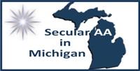 Secular AA in Michigan