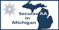Secular AA in Michigan