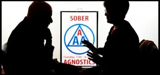 Sober agnostics