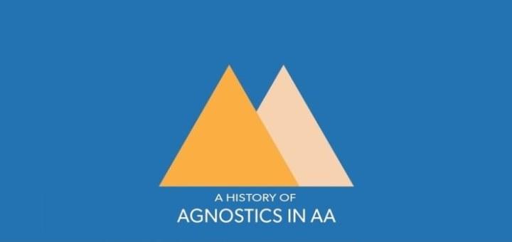 "Appendix I - Secular Version of ""How It Works"""