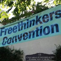 Freethinkers Convention