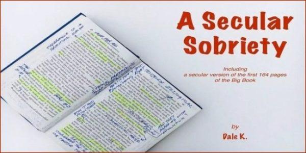 A Secular Sobriety