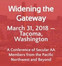 Widening the Gateway