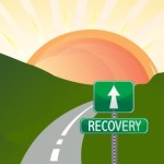 Life in Recovery from Addiction in Canada