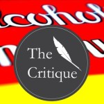 Why Critique the Big Book?