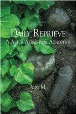 Daily Reprieve