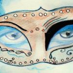 Drop the Mask: The Freedom of Living an Authentic Life