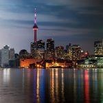 International Conference of Secular AA – Toronto