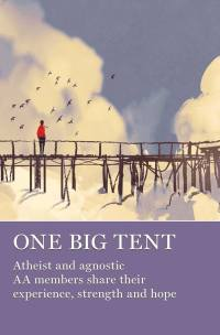 One Big Tent