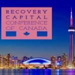 Recovery Capital Conference