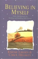 Believing in Myself