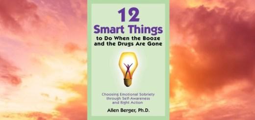 12 Smart Things