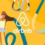 Airbnb:エアビー「トラブル集ベスト3」日本編。想定外は想定内