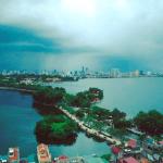 ベトナム 海外 ゲストハウス 経営 airbnb
