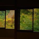 京都のゲストハウスとは
