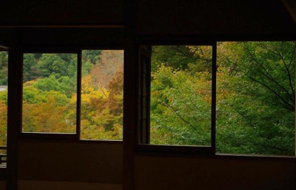 京都ゲストハウスとは