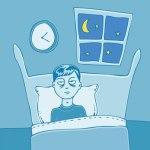 airbnb トラブル 2015 最新