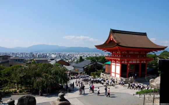 京都新聞 airbnb 提供