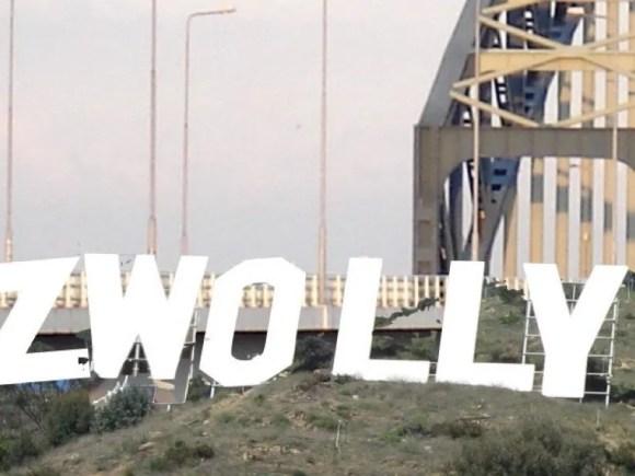 zwollywood