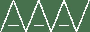 logo AAAN wit