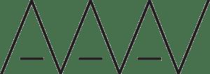 AAAN logo