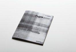 mangan cover