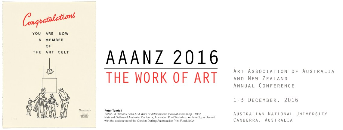 AAANZ banner2016 with title