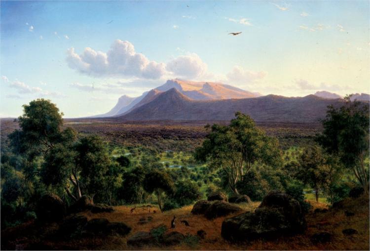 mount-william-from-mount-dryden-1857