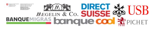 logo-banques